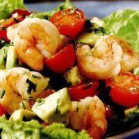 Salata_de_creveti_si_rosii_cherry