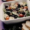 Salata_de_legume_cu_oregano.png