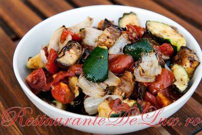 Salata_de_legume_la_gratar_12