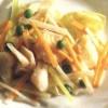 Salata_de_morun_cu_legume