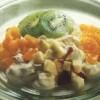 Salata_de_portocale_cu_dovleac