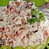 Salata_de_rosii_cu_branza