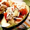 Salata_de_ton_cu_avocado