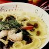 Supa_-curry_-cu_clatite_si_crevete.png