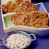 Biscuiti_cu_cereale.png
