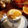 Cafea_cu_portocale