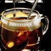 Ceai_cu_rom