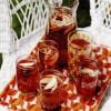 Cocktail_cu_fructe_si_votca