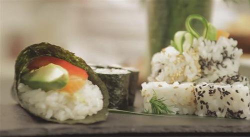 Cum_se_prepara_sushi