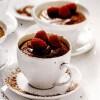 Mousse_usor_de_ciocolata