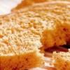 Pâine_de_casa_cu_rosii