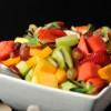 Salată_de_fructe_cu_lămâi_miere_şi_mentă