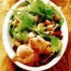 Salata_cu_creveti_si_rosii