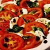 Salata_cu_mozzarella_si_rosii