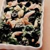 Salata_cu_somon.png