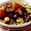 Salata_de_legume_coapte_cu_cuscus