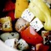 Salata_de_legume_cu_masline_si_brânza
