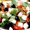 Salata_de_rosii_cu_branza_si_patrunjel