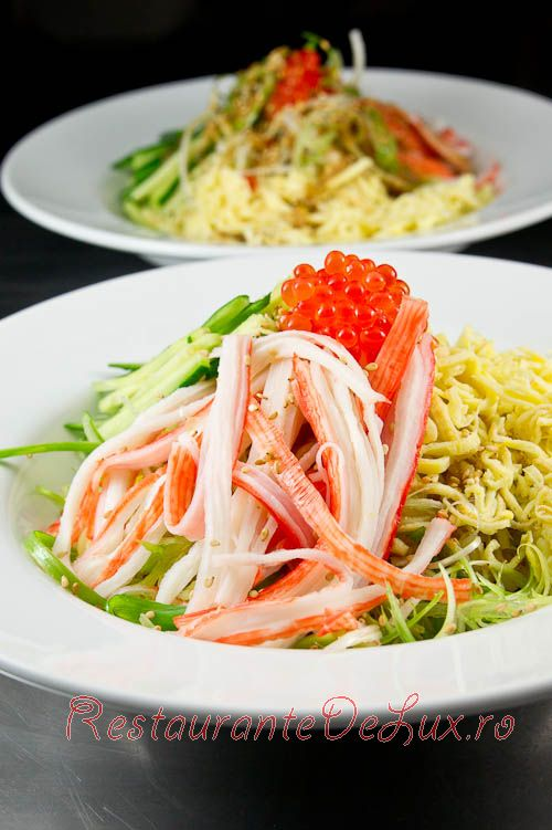 Salata_rece_cu_noodles_3