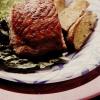 Somon_cu_cartofi_picanti.png