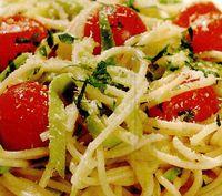 rp_Spaghetti_cu_dovlecei_si_rosii_cherry.jpg