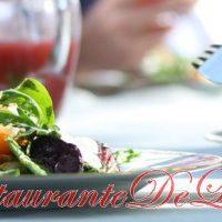 http://www.restaurantedelux.ro/category/cum-se-prepara