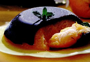 rp_Sorbeto_din_portocale_cu_ciocolata.jpg