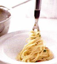 Spaghete_carbonara_3