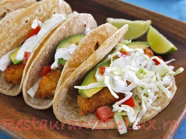 Tacos_cu_peste_crocant_10