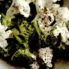 Broccoli_în_stil_indian_cu_iaurt_picant
