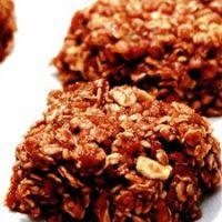 Cereale caramelizatecu cocos