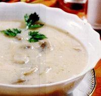 Reteta supa de ceapa