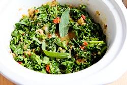 Supa_de_legume_vegetariana_4