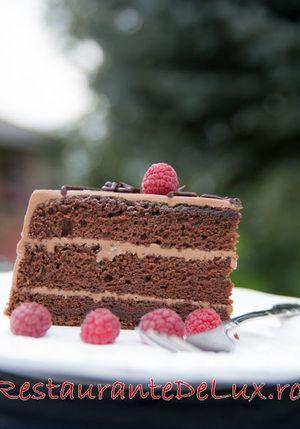 Tort_de_ciocolata_si_sos_de_zmeura_30