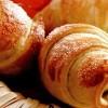 Croissante_cu_gem