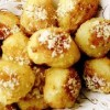 Cartofi_rumeniti_cu_parmezan_si_aroma_de_trufe
