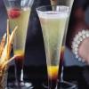 Cocktail_Peach_Melba