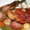 Friptura_de_iepure_cu_legume