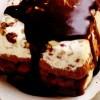 Parfait_de_ciocolata_si_caramel