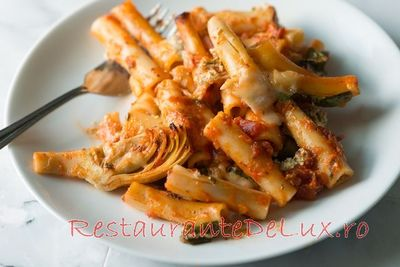 Paste_cu_spanac_si_mozzarella_03