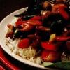 Porc_cu_legume_si_orez