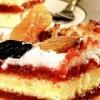Prajitura_cu_gem_de_fructe