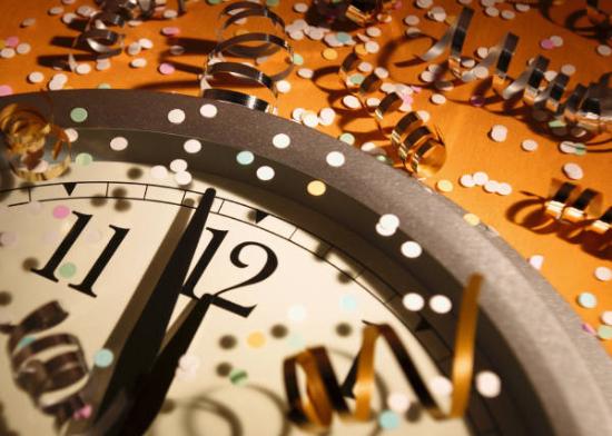Retete de Revelion: Lisita la tava cu sos picant