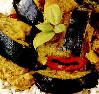 rp_Vinete_cu_porc_in_sos_curry.jpg