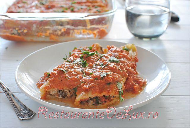 Cannelloni_cu_pui_spanac_si_ciuperci_8