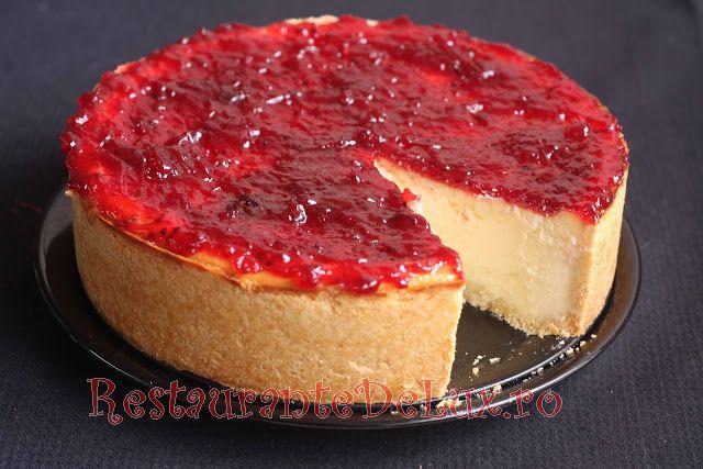 Cheesecake_cu_capsune_08