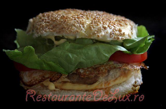 Chifle_delicioase_pentru_hamburgheri_sau_sandwichuri_23