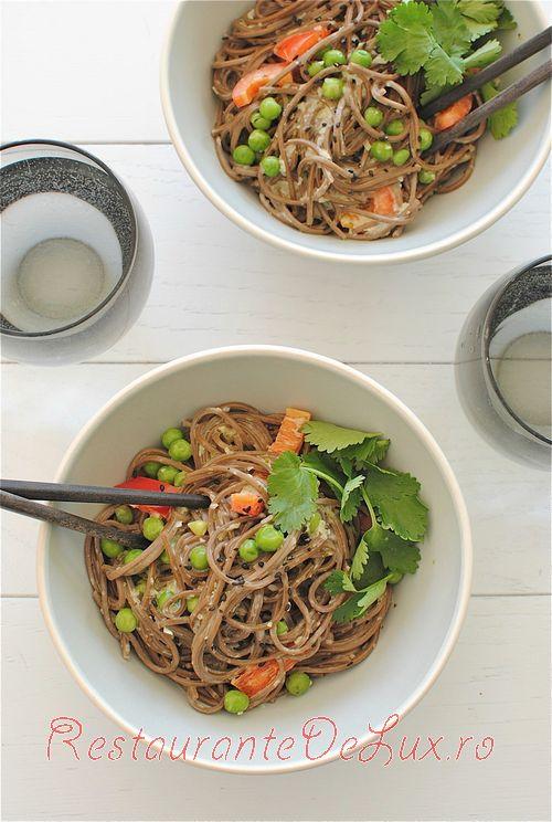 Noodles_cu_legume_si_lapte_de_cocos_9