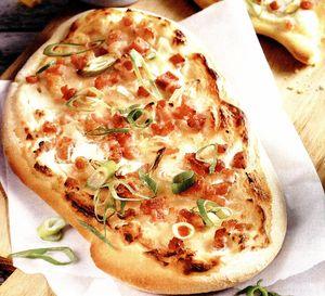 Pizza_cu_ceapa