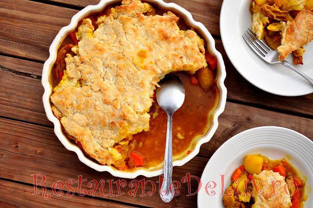 Pui_cu_curry_in_stil_vietnamez_6